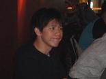 スギタ氏とペロスケのソロ♪笑3.jpg