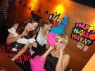 ハロウィンパーティ3