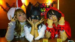halloween-2012-11.JPG