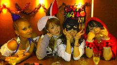 halloween-2012-12.JPG