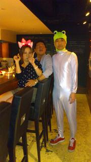 halloween-2012-6.JPG
