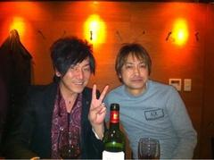 kensan_bd.jpg