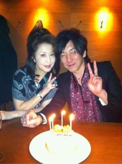 kensan_bd2.jpg