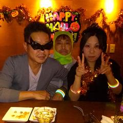 西本さんとあずちゃんいつもラブラブ2.jpg